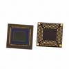 Image Sensors, Camera -- 2157-3862C002-ND