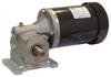 AC Gearmotor,RPM 155,60/50 Hz -- 4CVX4-Image