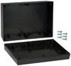 Boxes -- SR173-IB-ND -Image