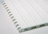 HabasitLINK® Easy Release Modular Belt -- HDSEZR620-Image