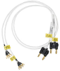 Low-Leakage, Low-Thermal Cable Set (60V Max) -- 779410-01 - Image