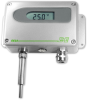 Temperature Transmitter -- EE22-T Series