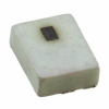 RF Multiplexers -- 1292-1034-6-ND -Image