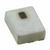 RF Diplexers -- 1292-1034-6-ND