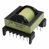 Switching Converter, SMPS Transformers -- 1297-1023-ND - Image