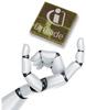 DrBlade™ -- TDA21310