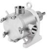 Masosine MR High Flow Sanitary Pumps -- MR-135
