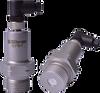 Piezo-Ceramic Membrane, Pressure Transmitter -- SP81