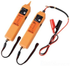 Cable Tester -- PA1573 - Image