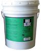 Dri-Slide® P-116 Chain Lubricant, 5 Gallon Pail