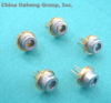 Laser Diodes -- 808nm 500mw -- View Larger Image