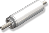 B0612H1007 Autoclavable Cannulated Slotted Brushless DC Motor -- B0612H1007 -Image