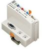 Programmable Fieldbus Controller -- 750-833