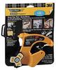 Hand Masker Kit,PK4 -- 2GJK2
