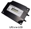 Greystone Low Pressure Transducer -- LP2B02