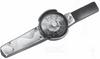 OTC 7380 AccuTorq Dial Torque Wrench -- OTC7380