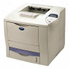 Brother HL-7050N Laser Printer -- HL-7050N