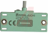 SENSOR, CAPACITIVE, PROXIMITY, SURFACE MOUNT, SENSING RANGE 2MM -- 70093267 - Image