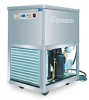 Maximum Series Air-Cooled Portable Water Chiller -- M1-.25A - Image