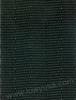Seat Belt Webbing -- WBCSBT/112