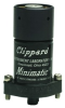 Modular 4-Way Amplified Pilot Valve -- R-471 - Image