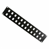 Patchbay, Jack Panels -- AE10607-ND -Image