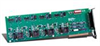 S/D or R/D Converter, ISA Bus -- SDC-36016