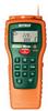 Ultrasonic Distance Meter -- DT100 - Image