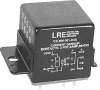Current Sensing Relay -- CS400