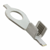 Terminals - Ring Connectors -- A111586TR-ND -Image