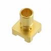 Coaxial Connectors (RF) -- J10220-ND -Image