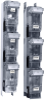 IEC Fuse Switch Disconnectors: MULTIVERT® 1600A Size 4a, 690VAC -- 1.000.096
