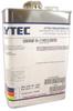 Cytec CONATHANE EN-11 Polyurethane Encapsulant Part B 1 gal Can -- EN-11 PART B GAL