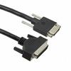 D-Sub Cables -- WM14080-ND -Image