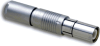 High Voltage Coaxial Connector -- 105 A004 - Image