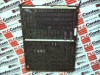MODCOMP 516-100540-003 ( MEMORY BOARD ) -Image