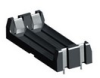 THM Holder for Dual AA Batteries -- 1013