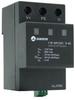 DC Surge Protector SPD I2R Indoor DIN-Rail 200 Vdc, Single-Mode, 40 kA MOV IEC 61643-1 -- 1104-11-104 -Image