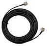 RF Cable Assemblies -- RFC-NM-NM-150 -Image