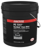 Wear Resistant Coatings -- LOCTITE PC 7317 -Image