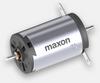 A-max 16 Ø16 mm, Precious Metal Brushes CLL, 1.2 Watt, with terminals -- 110056 -Image
