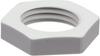 Lock nut PFLITSCH M16x1.5 - 1420/216 -Image