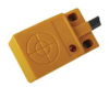 Proximity Sensors, Inductive Proximity Switches -- PIP-S18-001 -Image
