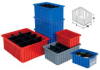 CONTAINERS -- H33220 -- View Larger Image