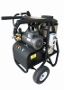 CAM Spray 1450SHDE Hot Water Cart -- CAM1450SHDE