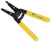 Wire Cutter -- 92B7181