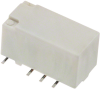 Signal Relays, Up to 2 Amps -- 255-2339-5-ND -Image
