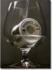 SILVABRITE 100® - Image