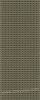 Velcro USA® One-Wrap® -- VC-ONEWRAP