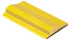 Halftrack Pavement Markers -- 80026